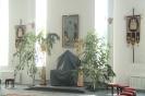 Никольский собор_103