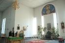Никольский собор_105