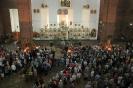 Никольский собор_110