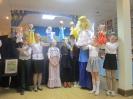 Воскресная школа_12