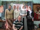 Воскресная школа_14